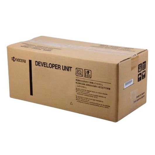 Блок девелопера Kyocera Mita DV-1150 оригинальный 302RV93020