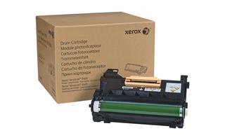 Картриджи для Xerox VersaLink B405 (106R03585, 106R03583, 101R00554, 106R03581)