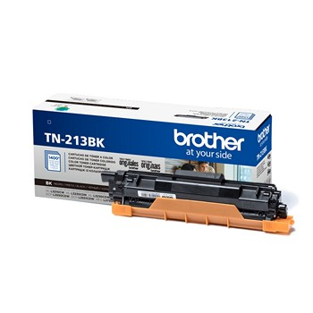 Картридж Brother TN-213BK черный