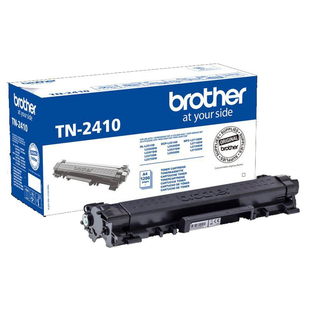 Картридж Brother TN-2410