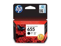 Струйные картриджи HP (Hewlett-Packard) каталог