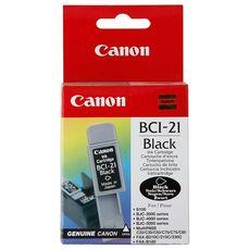 Картриджи для Canon BJC 2100 (BC-22e, BC-20, BCI-21 Color, BCI-21 Black, BC-21e, BCI-21 Black, BCI-21 Color)