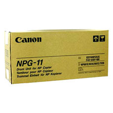 Блок переноса Canon NPG-11 Drum