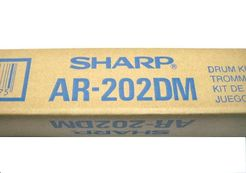 Фотобарабан Sharp AR-202DM
