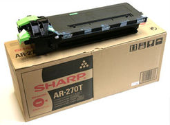 Картридж Sharp AR-270T