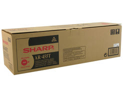 Картридж Sharp AR-455T