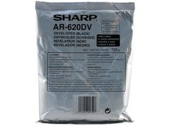 Девелопер Sharp AR-620DV