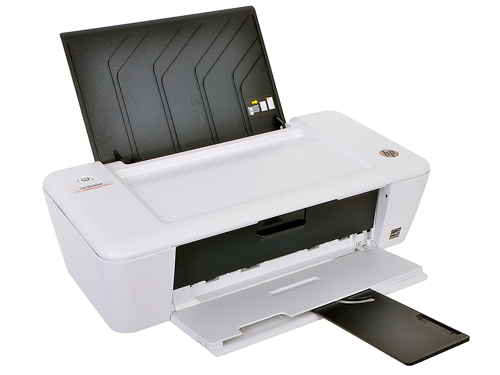 HP DeskJet 1015 Ink Advantage