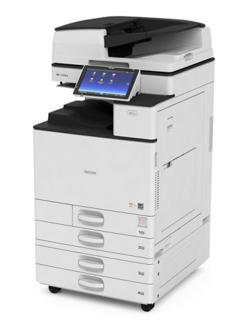 RICOH MP C3503 DRIVERS FOR WINDOWS 10