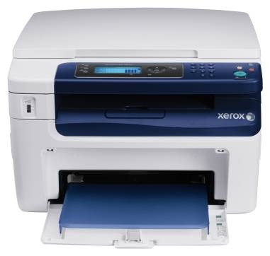 Xerox WorkCentre 3045