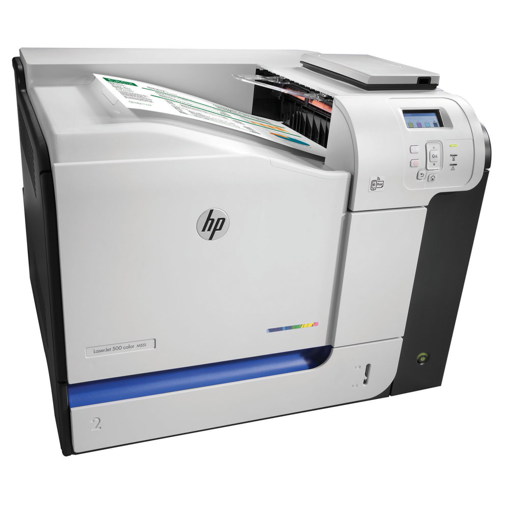 LASERJET COLOR 500 M551 DRIVERS DOWNLOAD FREE