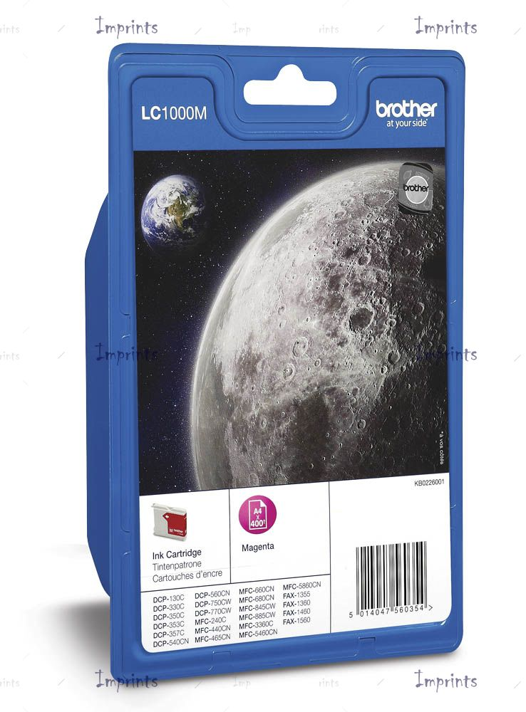 BROTHER DCP350C DRIVER FREE