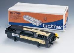 Картридж Brother TN-7300  оригинальный