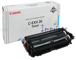 CANON IMAGERUNNER C1021IF DRIVERS DOWNLOAD FREE