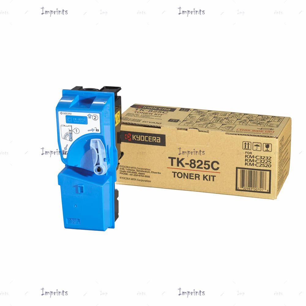 KYOCERA KM-C3232 WINDOWS 8 X64 TREIBER