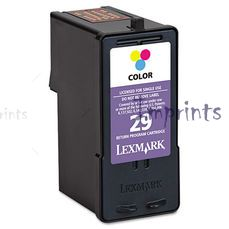 LEXMARK X2510 PRINTER WINDOWS 10 DRIVER