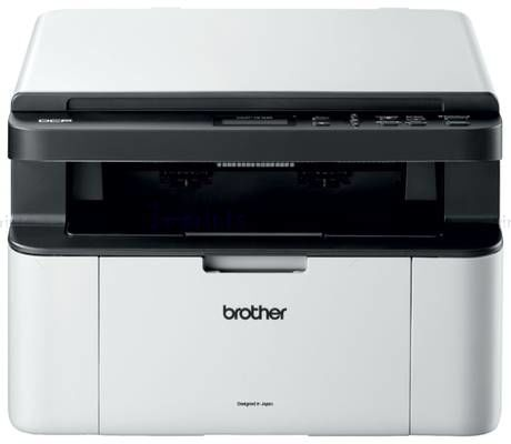 Brother DCP 1510R