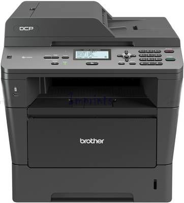 Brother DCP 8110