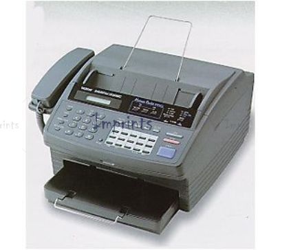 Brother FAX 1350