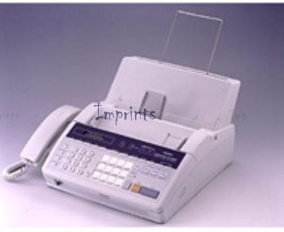 Brother FAX 1570MC