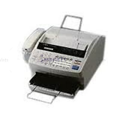 Brother FAX 1700P