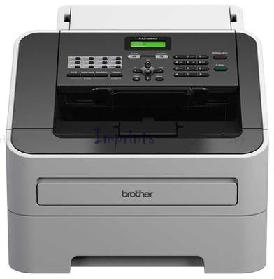 Brother FAX 2845R