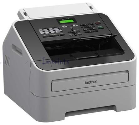 Brother FAX 2940R
