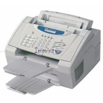 Brother FAX 8060