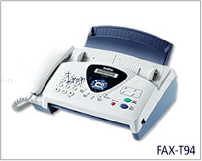 Brother FAX T94