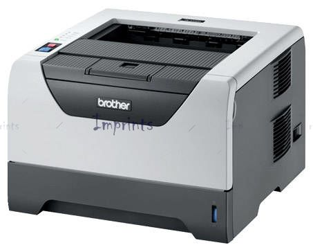 Brother HL 5340
