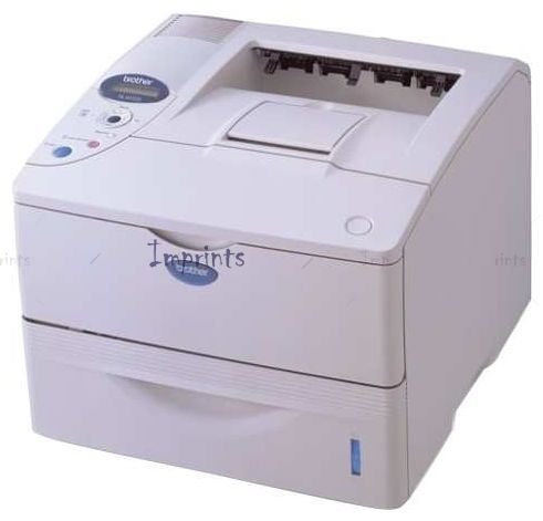BROTHER HL-6050D PRINTER DRIVERS FOR WINDOWS 7