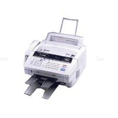 Brother IntelliFax 2500