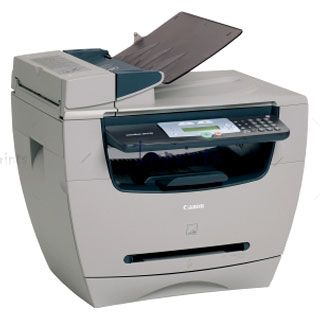 CANON LASERBASE MF5730 MF WINDOWS XP DRIVER
