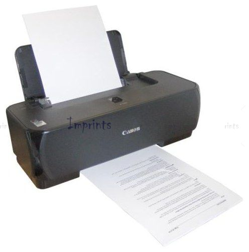 EPSON IP1900 DRIVERS FOR WINDOWS