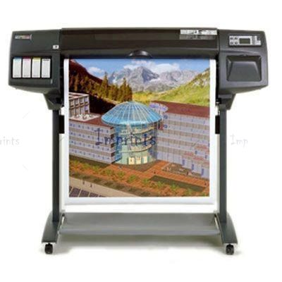 HP DESIGNJET 1050C 64BIT DRIVER DOWNLOAD