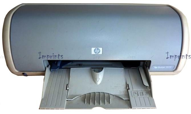 HP DESKJET 3535 WINDOWS 8 X64 DRIVER DOWNLOAD