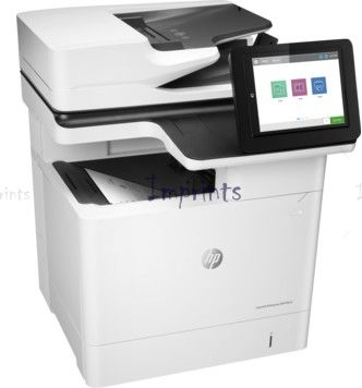 HP LaserJet M631dn Enterprise (J8J63A)