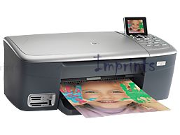 HPPHOTOSMART 2570 PRINTER DRIVERS FOR WINDOWS XP