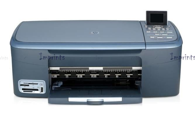 HP 2350 PRINTER 64BIT DRIVER DOWNLOAD