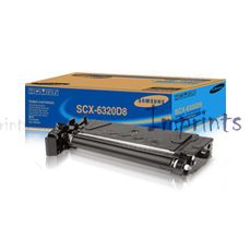 SAMSUNG MULTIXPRESS 6122FN PRINTER DRIVERS FOR MAC